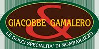 Giacobbe & Gamalero